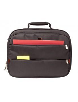 "ADDISON Notebook Case 15,6"" CITY CLASSIC PLUS"
